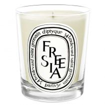 Diptyque Candle - Freesia