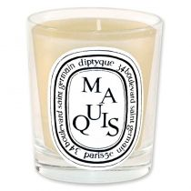 Diptyque Candle - Maquis