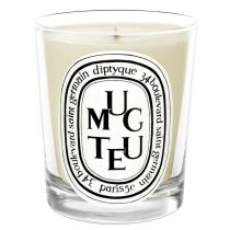 Diptyque Candle - Muguet (Lily of the Valley)