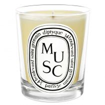 Diptyque Candle - Musc (Musk)