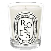 Diptyque Candle - Roses