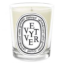 Diptyque Candle - Vetyver