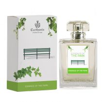Carthusia Essence of Park - Eau de Parfum