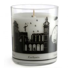 Carthusia Candle - Capri Forget Me Not - 9 oz