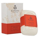 Carthusia Bath Soap - Corallium - 4.4 oz