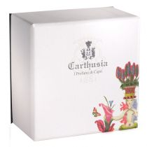 Carthusia Solid Perfume - Via Camerelle - 0.53 oz