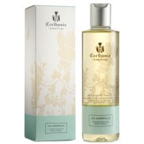 Carthusia Shower Gel - Via Camerelle - 8.5 fl oz