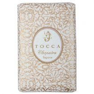 Tocca Bar Soap - Cleopatra (Grapefruit & Cucumber)