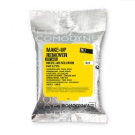 Comodynes Micellar Make up Remover Wipes - Dry Skin - 20