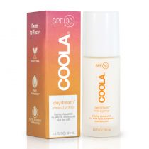 Coola Suncare Mineral SPF 30 Daydream Makeup Primer