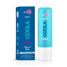 Coola Suncare Liplux - Peppermint & Vanilla SPF 15 Lip Balm