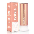 Coola Suncare LipLux Mineral Sheer Tint SPF 30 - Tan Line