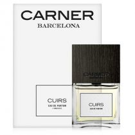Carner Barcelona Eau de Parfum - Cuirs