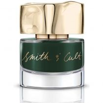 Smith & Cult Nailed Lacquer - Darjeeling Darling