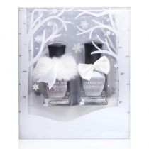 Deborah Lippmann Gel - Winter Romance Set