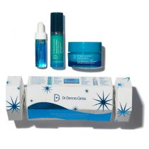 Dr Dennis Gross Skincare Hydration Celebration Kit