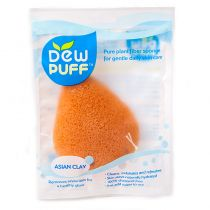 Dew Puff Asian Clay