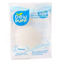 Dew Puff Original