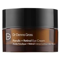 Dr Dennis Gross Skincare Ferulic + Retinol Eye Cream