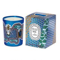 Diptyque Holiday Candle - Baume d'Ambre (Amber Balm)  6.5 oz