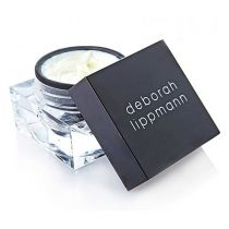 Deborah Lippmann The Cure - Cuticle Cream