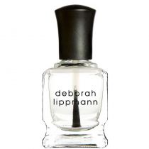 Deborah Lippmann The Wait is Over