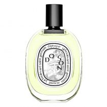 Diptyque Do Son - Eau de Toilette