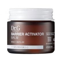 K-Beauty Dr. G - Barrier Activator Balm 1.7 oz