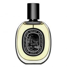 Diptyque Eau de Parfum - Eau Duelle - 2.5 oz