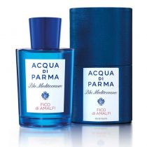 Acqua di Parma Blu Mediterraneo - Eau de Toilette - Fico di Amalfi