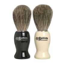 C.O. Bigelow C.O. Bigelow Shaving Brush -  Pure Badger