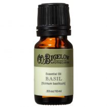 Essential Oil - Basil 10 ml