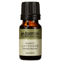C.O. Bigelow Essential Oil - Lavender - 10 ml