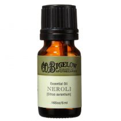 C.O. Bigelow Essential Oil - Neroli - 5 ml