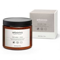 Erbaviva Bath Salts - Relax
