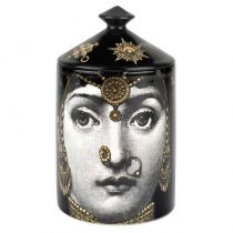 Fornasetti Profumi L'Eclaireuse Scented Candle