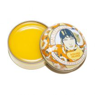 Kala Style Gal Collection - Fragranced Vaseline Balm - Orange