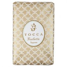 Tocca Bar Soap - Giulietta (Pink Tulip & Green Apple)