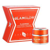 GLAMGLOW FLASHMUD Facial Mask