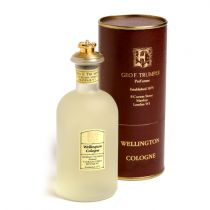 Geo. F. Trumper Wellington Cologne