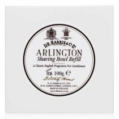 DR Harris Shave Soap - Refill-Arlington