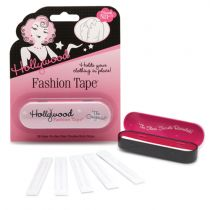 Hollywood Fashion Secrets Fashion Tape™