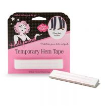 Hollywood Fashion Secrets Temporary Hem Tape