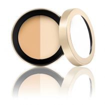Jane Iredale Circle / Delete Under-Eye Concealer
