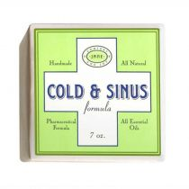 Jane Inc. Bath Bomb - Cold & Sinus