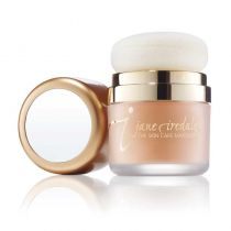Jane Iredale Powder-Me SPF Dry Sunscreen - SPF 30