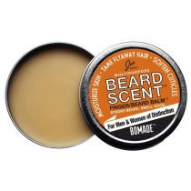 Jao Beard Scent - Multi-Purpose Balm