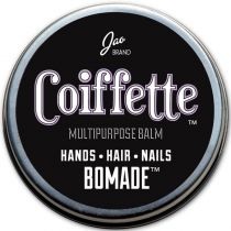 Jao Coiffette Bomade Multipurpose Balm - 1.7 oz