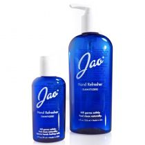 Jao Hand Refresher