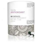 Jane Iredale Skin Antioxidant Dietary Supplement